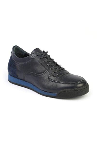 Libero Erkek Lacivert  Casual Ayakkabı 3002