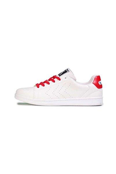 HUMMEL Hmlbusan Sneaker