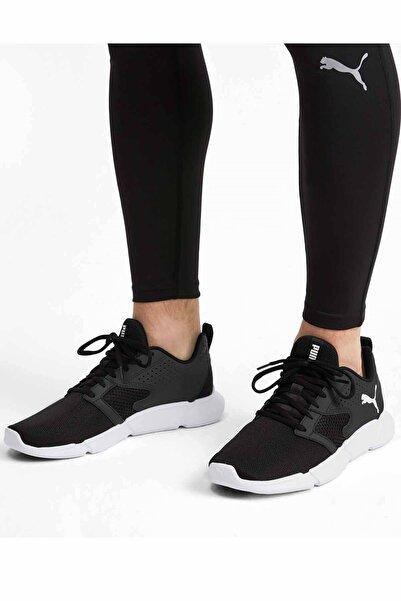 INTERFLEX Modern Kadın Spor Ayakkabı