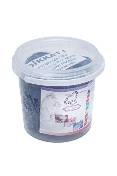 öztürkler Dr Paste Lacivert Şeker Hamuru 1 kg