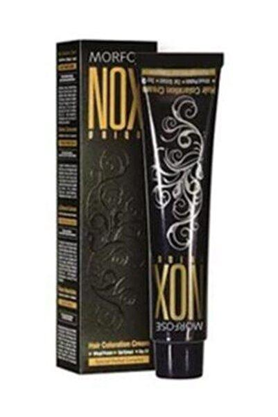 Morfose Nox Saç Boyası 5.34 Koyu Bronz