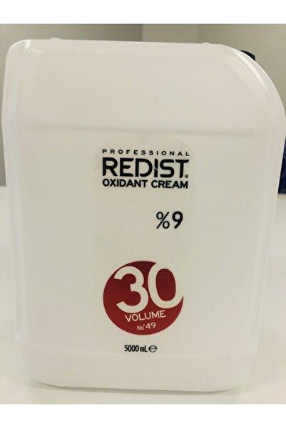 Redist 30 Vol Oksidan