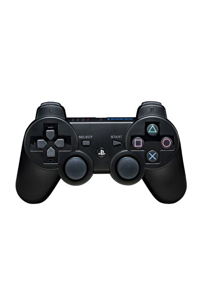 OEM Playstation Ps3 Dualshock3 Kablosuz Oyun Kolu