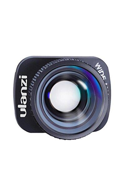ulanzi Op4k Dji Osmo Pocket 4k Geniş Açı Lens
