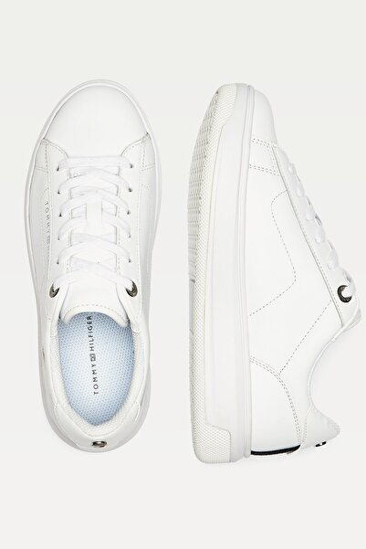 Tommy Hilfiger Sneaker FW0FW05009