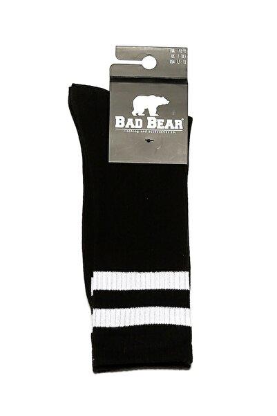 Bad Bear BENCH TALL NIGHT