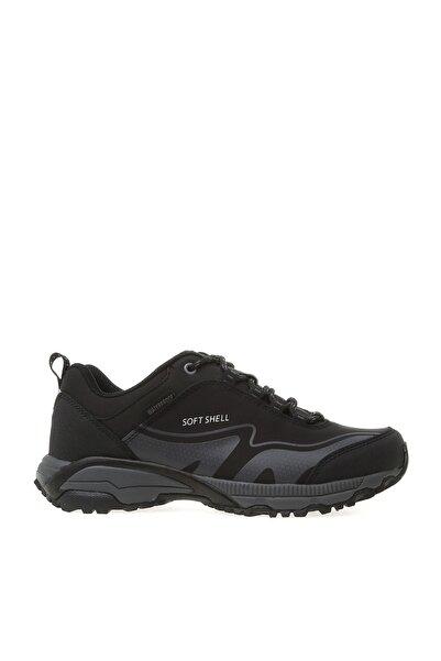 9W FEST 9PR Kadın Outdoor Ayakkabı