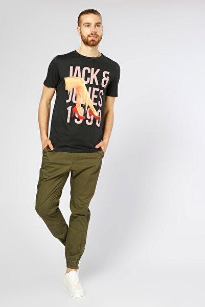 Jack & Jones Pantolon
