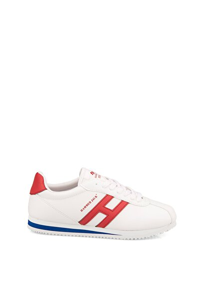Hammer Jack Sneakers