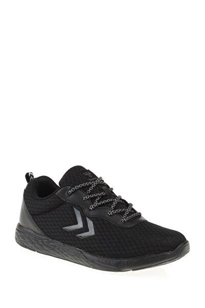 Hmloslo Unisex Sneaker 208613-2042