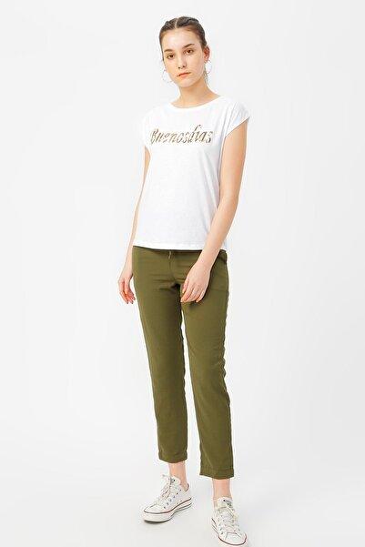Fashion Friends Pantolon