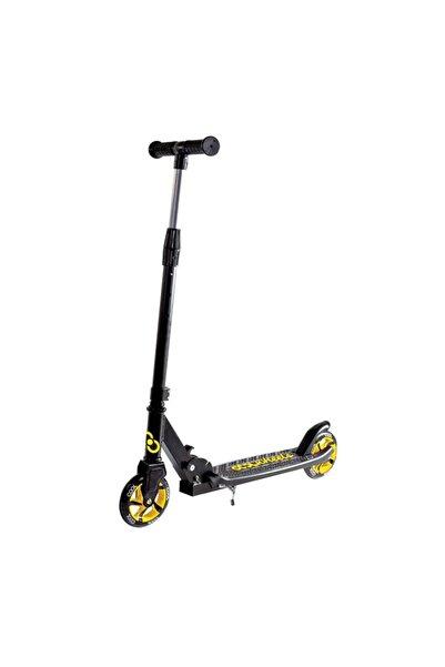 Cool Wheels Katlanır Scooter