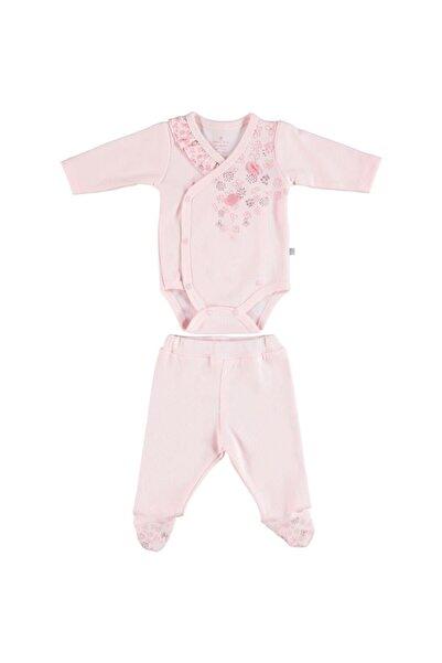 Bibaby Pink Clover Badili Alt
