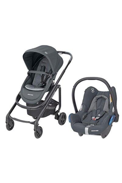 MAXİ-COSİ Lila Sp Travel Sistem Bebek Arabası