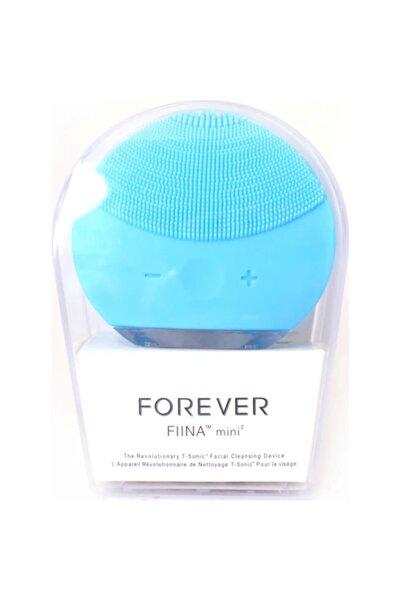 Forever Mavi Luna 2 Cilt Temizleme Cihazı