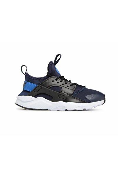 Nike Erkek Çocuk Huarache Run Ultra Spor Ayakkabı 859593-410