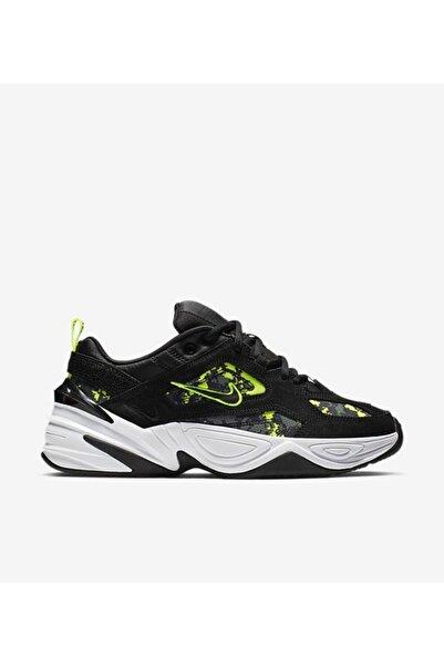 Nike M2k Tekno Camo Cı9086-001