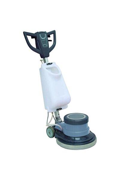 OLMEC Power Wash Hy005 Cilalama Makinası