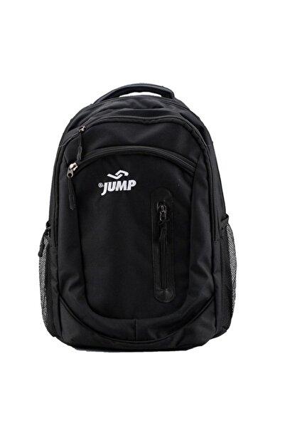 Jump 1056 Spor Sırt Çantası