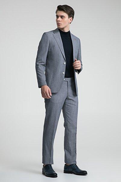 D'S Damat Takım Elbise (Slim Fit)