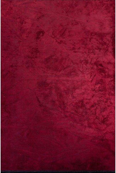 Dolce Vita Halı Kırmızı Halı Mono 551