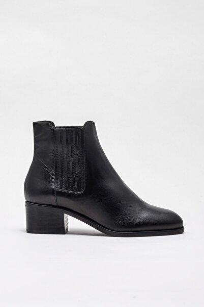 Elle Shoes Kadın Bot & Bootie Erıka 20KDS53401