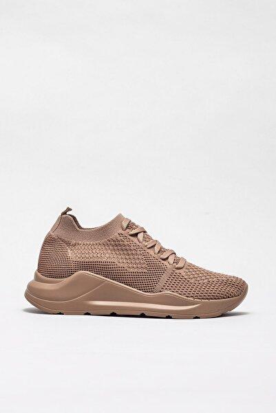 Elle Shoes Kadın Casual Ayakkabı Cıerra-2 20KCD506-223