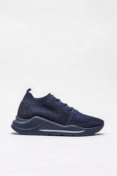 Elle Shoes Kadın Sneaker Cıerra-2 20KCD506-223