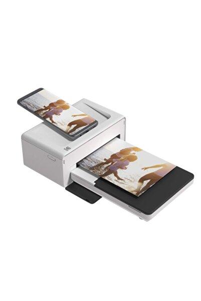 Kodak Dock 2 10x15 Fotoğraf Yazıcısı - Siyah