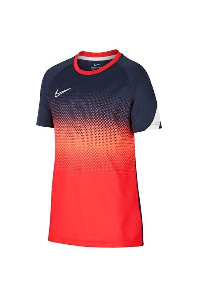 Nike Kids Erkek Çocuk Tişört Cd2223-451
