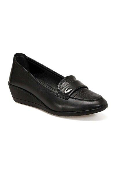 Polaris Kadın Ortopedik Ayakkabı - Taba - 38 - St01496-10466 161346.z Comfort
