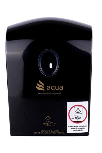 Aqua Sensörlü Köpük Sabun Cihazı