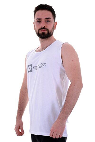 Lotto unisex Beyaz Ter Atleti 89279