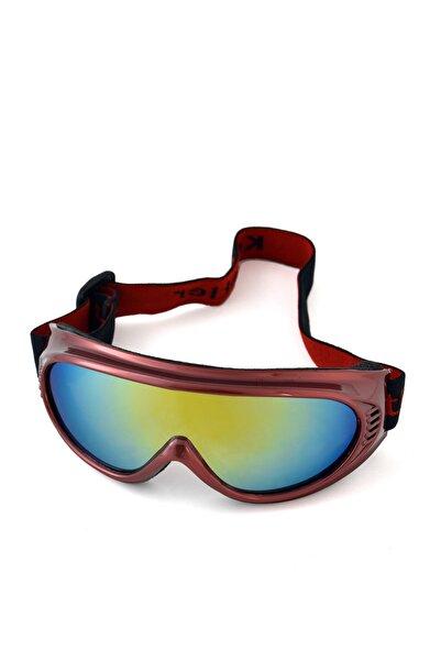Koestler Çocuk Kayak Gözlüğü