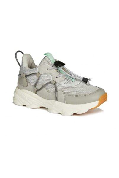 Vicco Baxı Ortopedik Ayakkabı