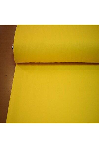 Premier Düz Renk Duck Keten Kumaş