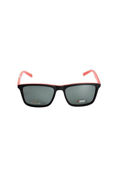 BEN.X Sunglasses Güneş Gözlüğü