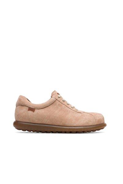 CAMPER Kadın Pelotas Ayakkabı  27205-255