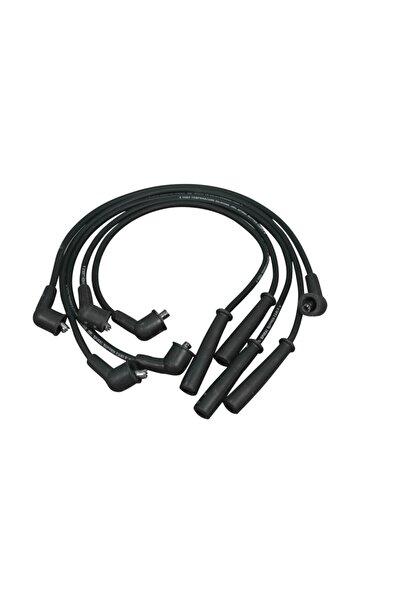 TORK 8bbg18140 - Mazda 323 - Kıa Sephıa - Buji Kablosu