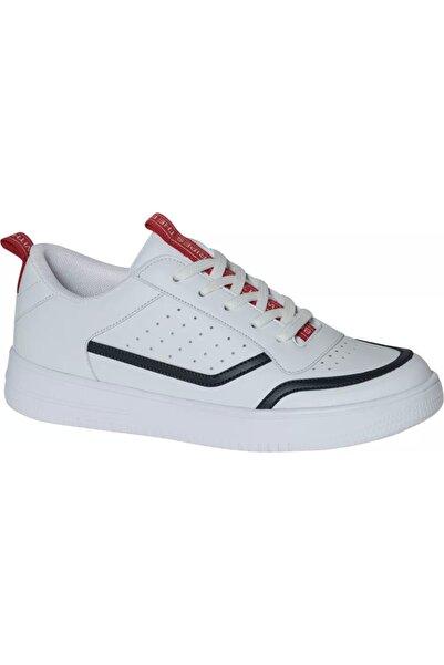 Fila Deichmann Unisex Beyaz Sneaker 18122017