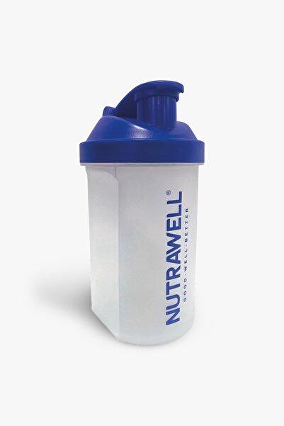Nutrawell 600ml Shaker