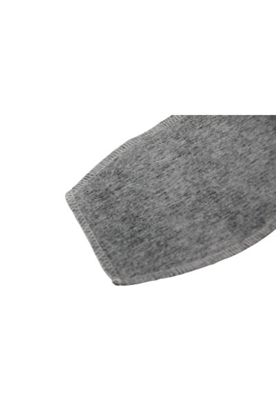 UPPA Aktif Karbon Ve Tta Içerikli Maske Yedek Pedi