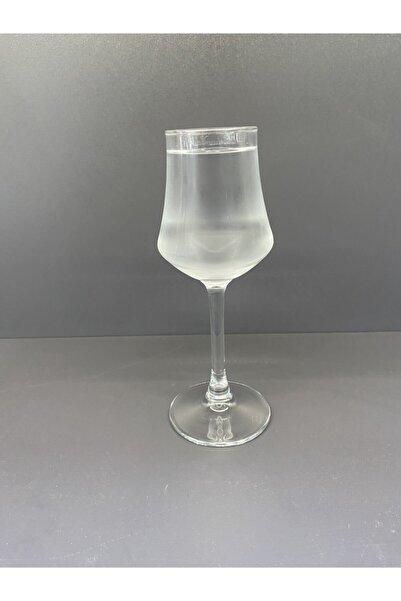 Sigma Kahve Yanı Su Bardağı
