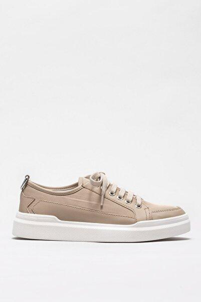Elle Shoes Kadın Casual Ayakkabı Elına-1 20KMA903