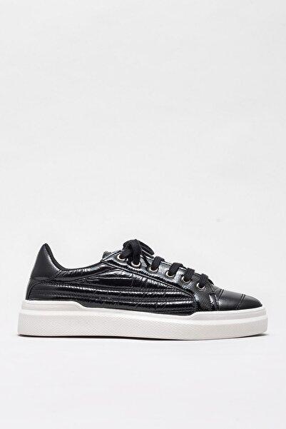 Elle Shoes Kadın Casual Ayakkabı Deara 20KAY6