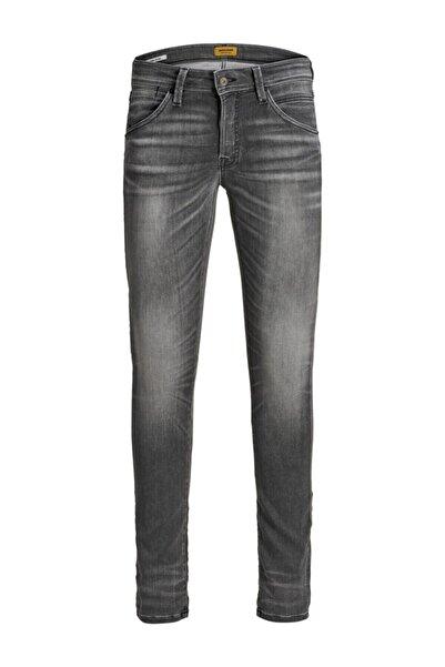 Jack & Jones Jjıglenn Jjfox Jj 242 I.k Jeans 12171921