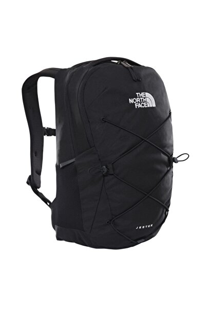 THE NORTH FACE The Northface Jester Çanta Nf0a3vxfjk31
