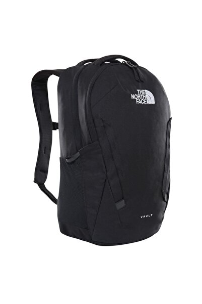 THE NORTH FACE The Northface Vault Çanta Nf0a3vy2jk31