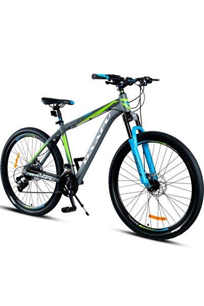 ORBİS Daafu Xct100 29 Jant Bisiklet 21 Vites M-disk Erkek Dağ Bisikleti