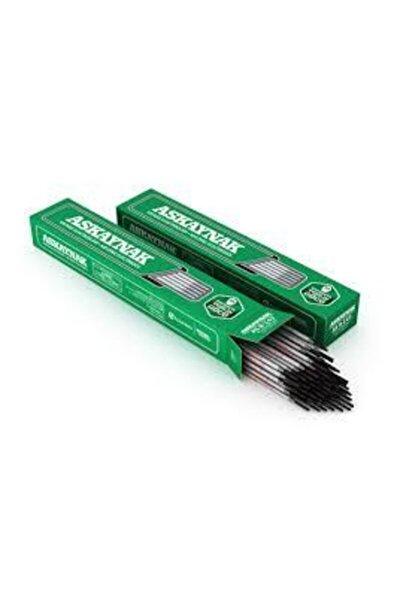 Askaynak Rutil Elektrod 2,50*350 100 Ad. Asr-143 E6013